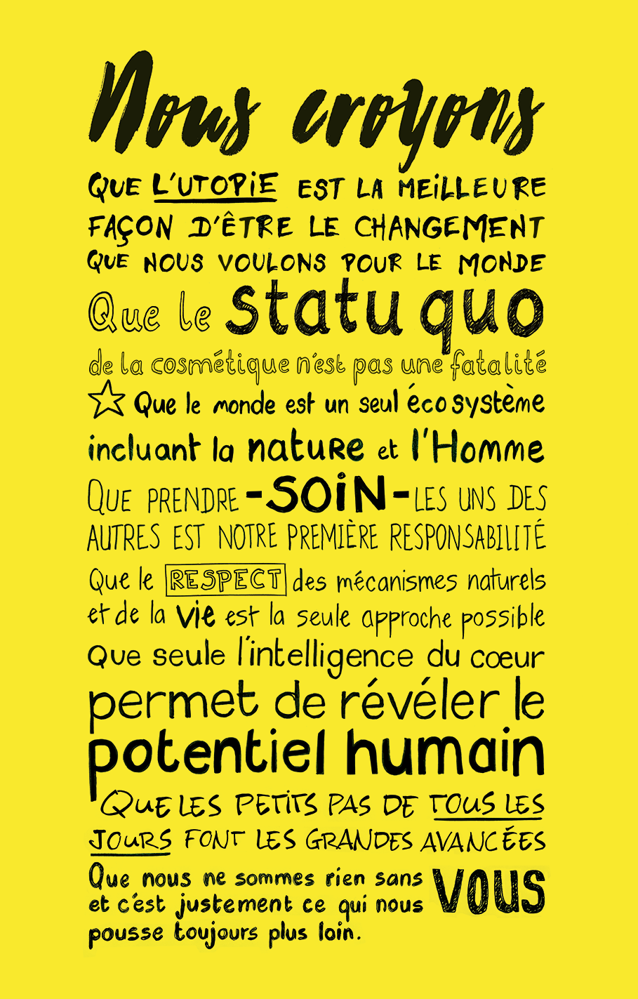 illustration-vision